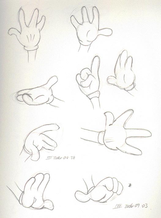 Assignment_09_hands_pg3