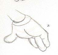 hand_07