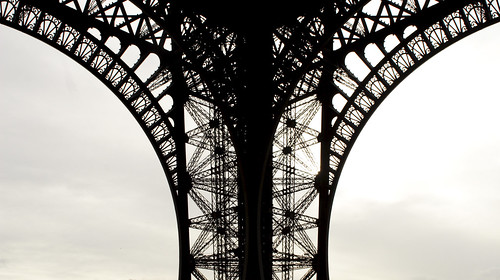 Eiffel Tower, <b>Buspar mexico</b>, <b>Buspar paypal</b>, Paris, 2005