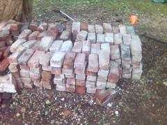 sep042006-bricks (0)