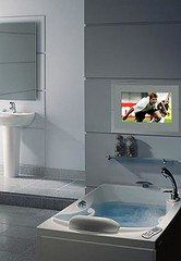 TileVision.TV - the home of TileVision :  waterproof tiles television tile