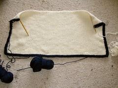 BlanketWIP02