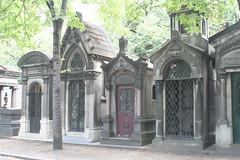 Montparnasse Cemetery_002