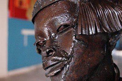 20060901-ac-decaras António Costa - De caras