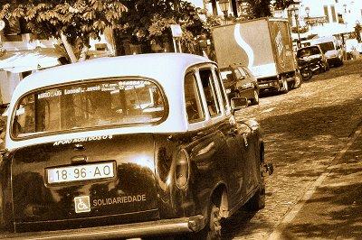 20060901-ic-partida Igor Coelho - Partida
