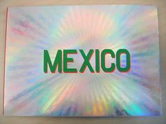Martin Parr's Mexico