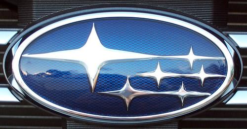 激動する自動車:スバリストが支える自動車産業の異彩、アメリカでも愛される「スバルらしさ」 1番目の画像