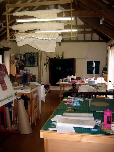 Jane Studio full