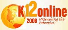 K12 Online Conference 2006