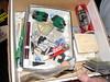 modellers' box