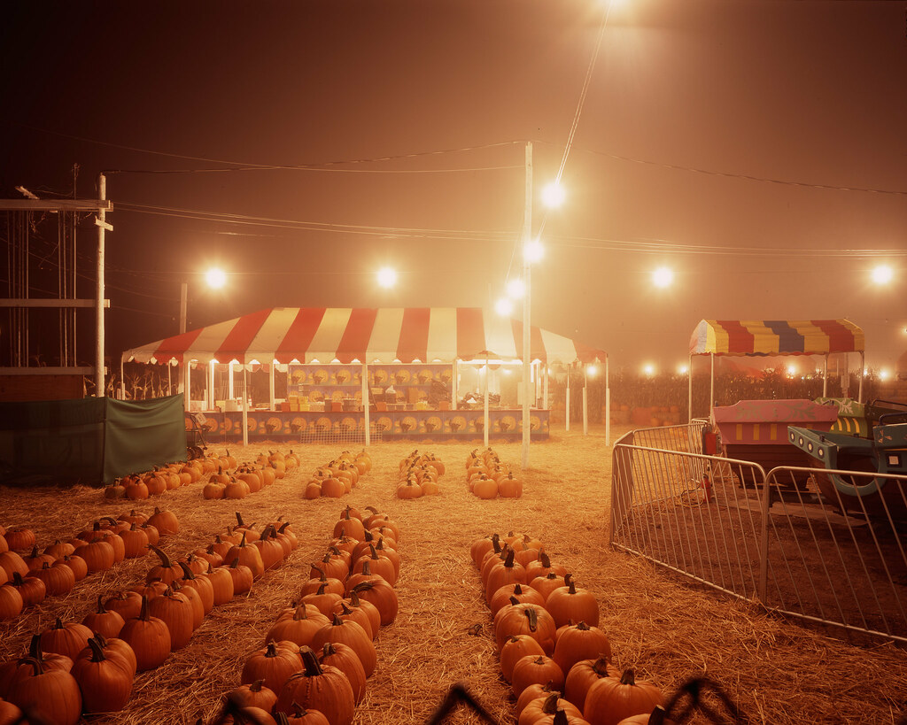 halloween_fair.jpg