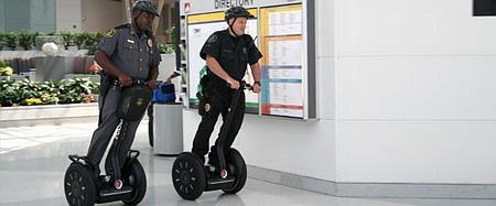 i2_police