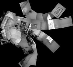 Living Room Composite - Final