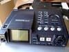 Tascam HD-P2