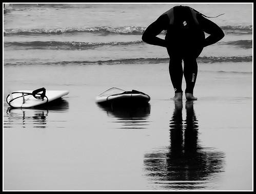 248491778 e980f10f04 Fotos para el Concurso  Marketing Digital Surfing Agencia