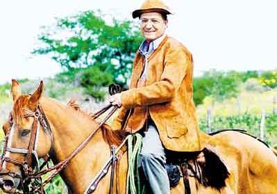 AlckminCnagaceiroOBrito.jpg