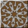 mosaic3LMS