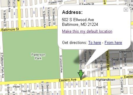 Map_502SEllwood