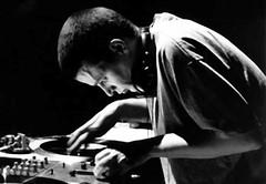DJ Grazzhoppa