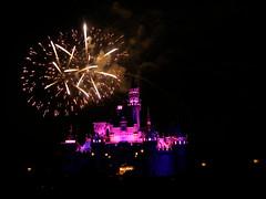 Sept Disney (59)