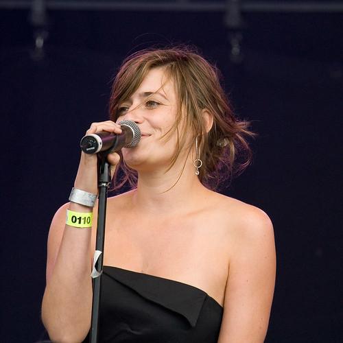 Liesbeth De Wael