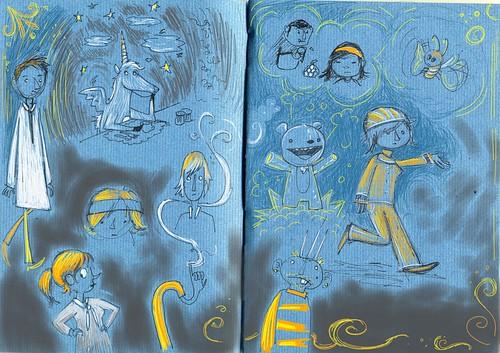 sketch.06.07