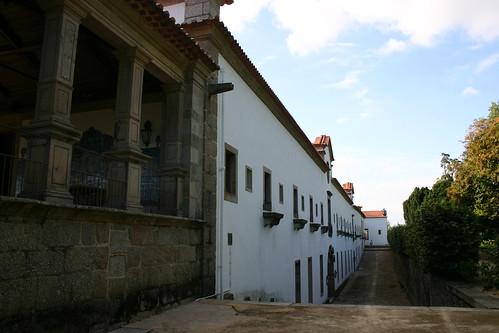 Santa Marinha 2