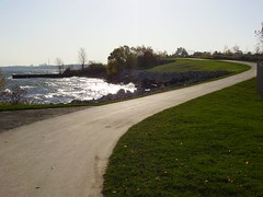 waterfront trail 11.05.05 007