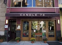 candle79.jpg