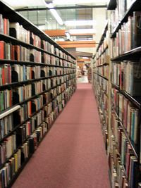 200px-Library_book_shelves