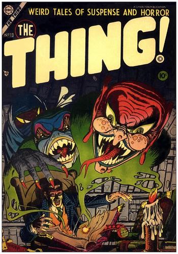 Thing 13_00