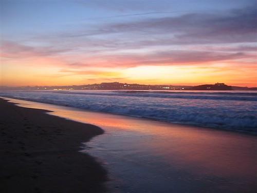 275557046 2516969476 Fotos para el Concurso  Marketing Digital Surfing Agencia