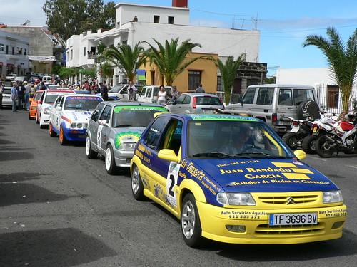 Rallye_2
