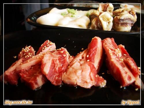 熊一燒肉IMGP8935