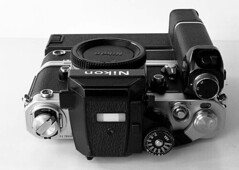 Nikon F2 | Camerapedia | FANDOM powered by Wikia