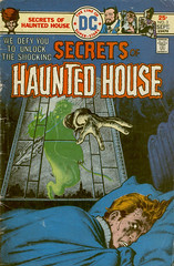 Secrets_of_Haunted_House_003_00fc