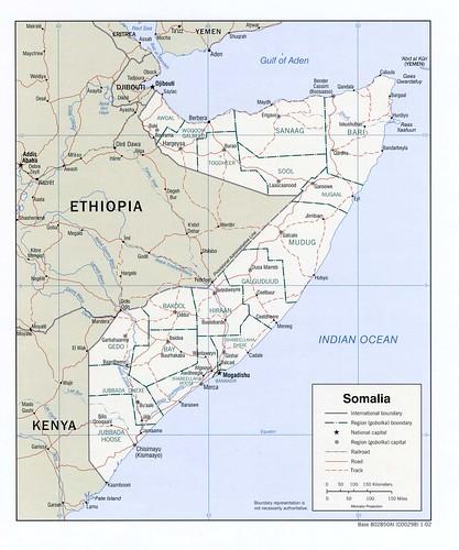 somalia_pol02