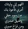 43969879171_c2714b4932_t