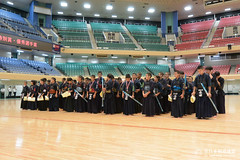 27th JR-EAST junior KENDO Tournament_091