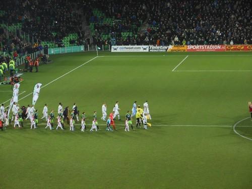 8292749871 4997832b39 FC Groningen   Ajax 0 3, 20 december 2012 (beker)