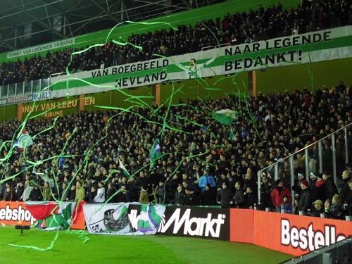 8292750045 8416df7721 FC Groningen   Ajax 0 3, 20 december 2012 (beker)