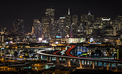 they say... | san francisco photo by elmofoto