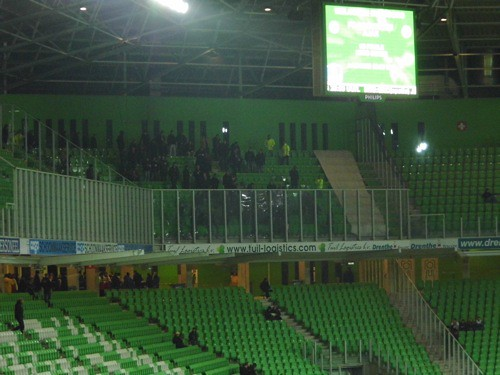 8292751233 37e4d45f86 FC Groningen   Ajax 0 3, 20 december 2012 (beker)