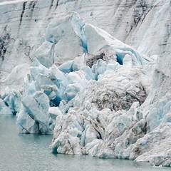 Austdal Glacier photo by johnp_hagen