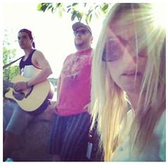 drummond_Emily2