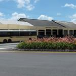Verrans Corner Depot