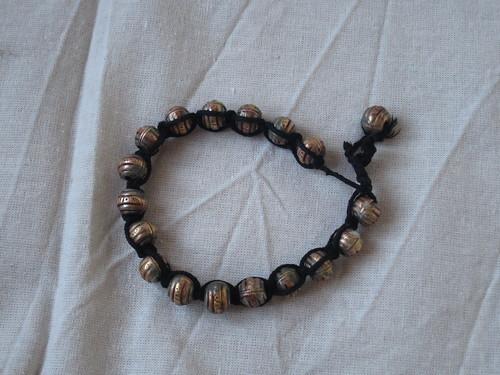 bijoux 039