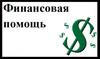 8583209848_50375ca78a_t