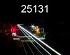 41981336010_edda6b5080_t