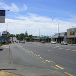 Glenfield Shopping Centre